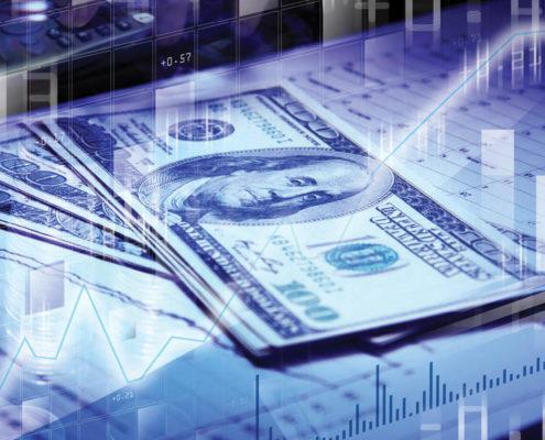 money-graph-shutterstock_552632086-1540.jpg