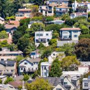 residential-neighborhood.jpg