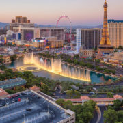 las vegas strip-Getty Images-621843450-1540.jpg