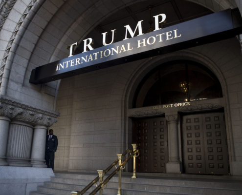 trump-hotel-washingtonDC.jpg