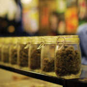 10-must-marijuana store-Kevork Djansezian Getty Images-770.jpg