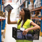 10-must-770-warehouse-worker.jpg
