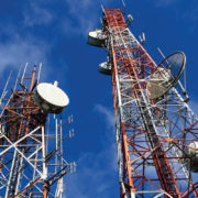 10-must-770-cell phone towers Getty Images.jpg
