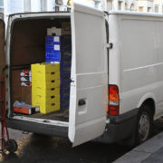 delivery-van-london.jpg