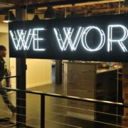 wework-Getty Images 479699835.jpg