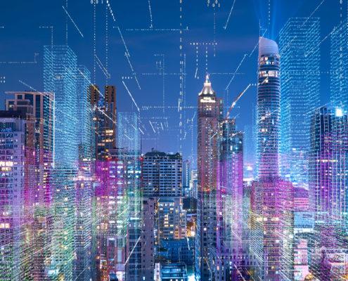 electronic-skyline.jpg