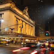Grand Central Terminal-Tim Clayton Getty Images-527355554.jpg