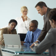 business colleagues collaborating-Getty Images-72867922.jpg
