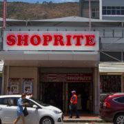 shoprite-south-africa.jpg