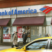 bank-of-america-branch.jpg