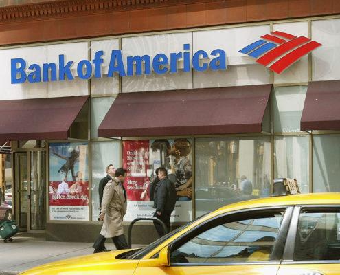 bank-of-america-branch.jpg