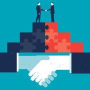 merge-handshake-puzzle-GettyImages-498699106-1540.jpg