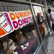 dunkin-donuts-Photo by Ramin Talaie_Getty Images.jpg