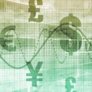 international-money-symbols.jpg