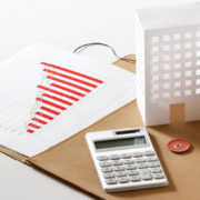 property tax, buildings, calculator