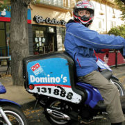 10-must-770-dominoes delivery