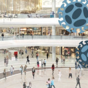 american dream mall with coronavirus illustrations superimposed.jpg