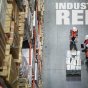INDUSTRIAL REITS warehouse.jpg