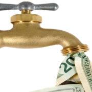 cash-flow-faucet-595.jpg
