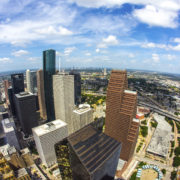 houston-aerial-TS.jpg