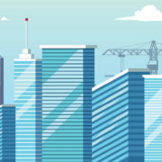 misc urban skylin illustration.jpg