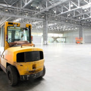 warehouse-empty-yellow-loader-TS.jpg