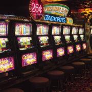 casino-slot-machines-TS.jpg