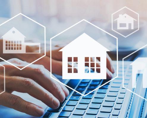 keyboard-digital-houses.jpg