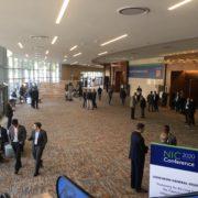 NIC spring 2020 conference meeting.jpg