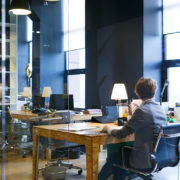 coworking-space.jpg