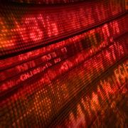 stock-exchange-lit-board