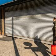 closed-stores.jpg