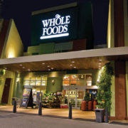 10-must-770-whole-foods.jpg