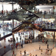 11 must-mall of america.jpg