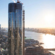 11 must-hudson yards.jpg