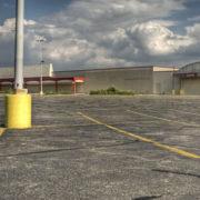 abandoned-mall.jpg