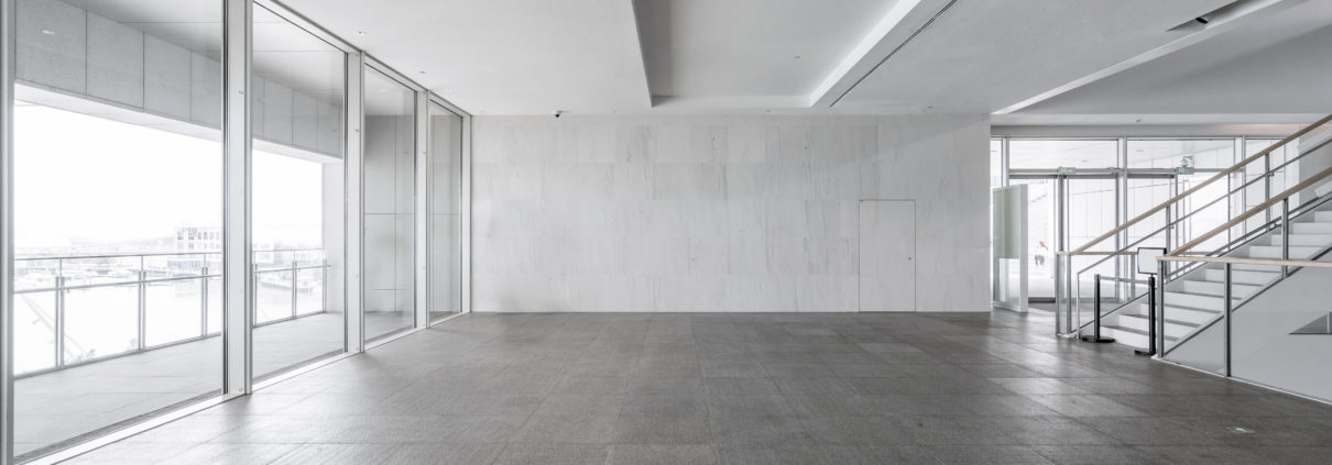 large empty space Getty Images-1145453326.jpg