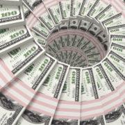 money-tornado-595x335.jpg