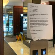 coronavirus lobby sign.jpeg