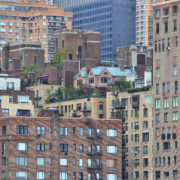 apartment-exteriors-manhattan.jpg