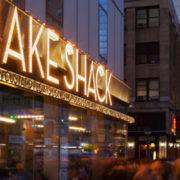 shake-shack-wide-from-shake-shack.jpg