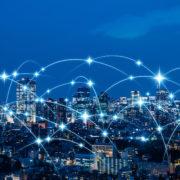 tech-cityscape