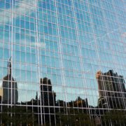 office-bldg-CBD-reflection-TS.jpg
