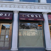chicago-cosi-restaurant
