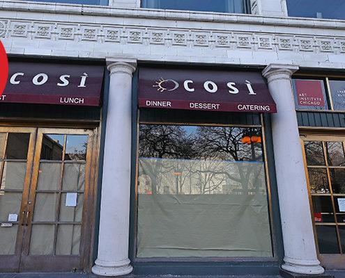 chicago-cosi-restaurant