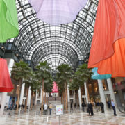 brookfield-place-mall