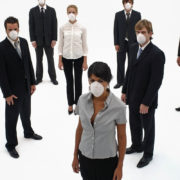 8 must-social distancing with masks