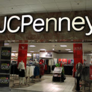 Penney has been lagging stronger rivals Macys and Kohls for a while but after former shareholder Bill Ackman installed Apple retail chief Ron Johnson at the helm in late 2011 attempting to modernize JC Penneys strategy all hell broke loose leading to confused customers and falling sales Since Johnsons ouster however the chains management has been hard at work trying to save it The company reported a 2 percent increase in samestore sales for the fourth quarter of fiscal 2013 and a