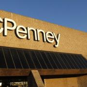 jcpenney-ext.jpg
