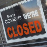 closed-store-coronavirus